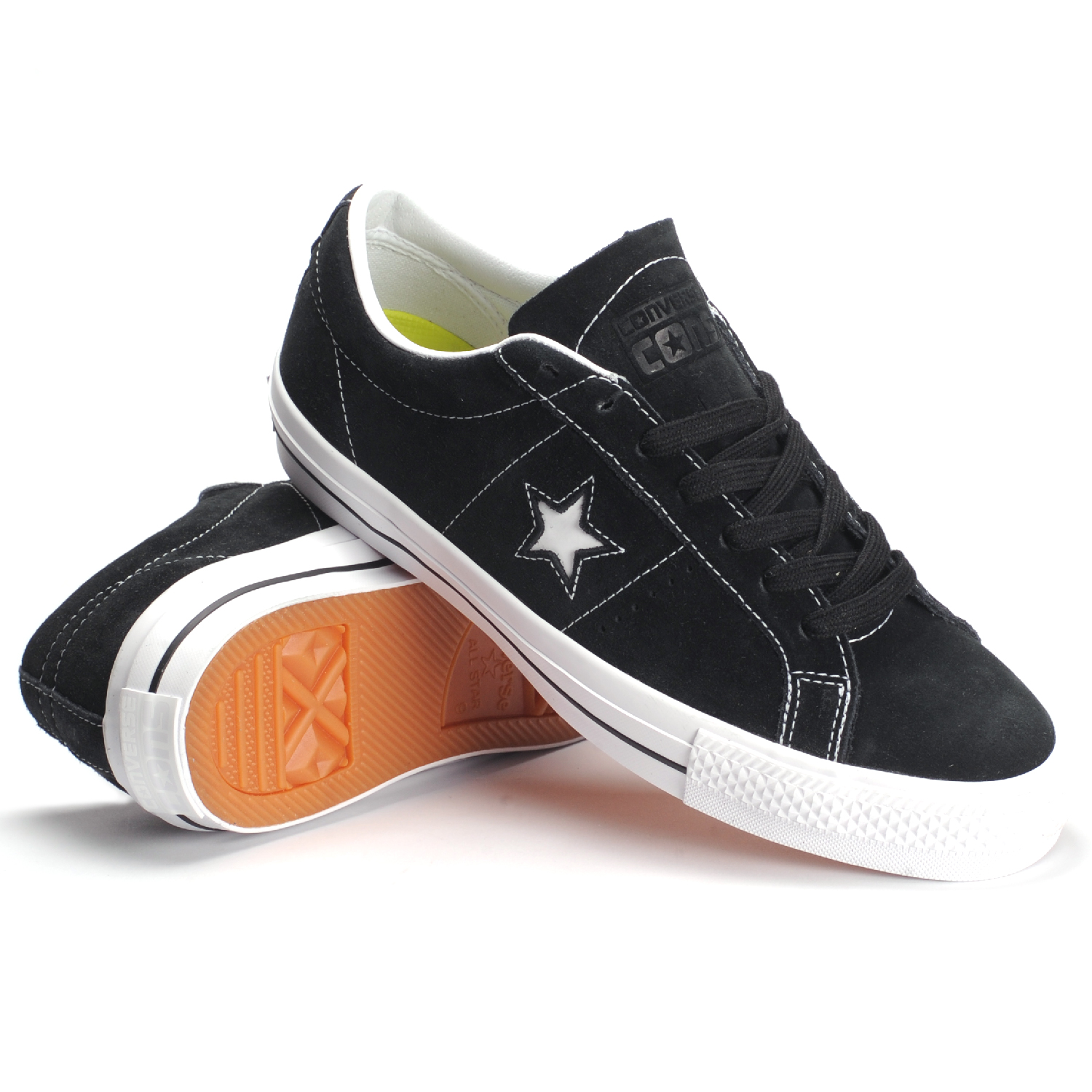 converse shoes for girls black and white. converse shoes for girls black and white