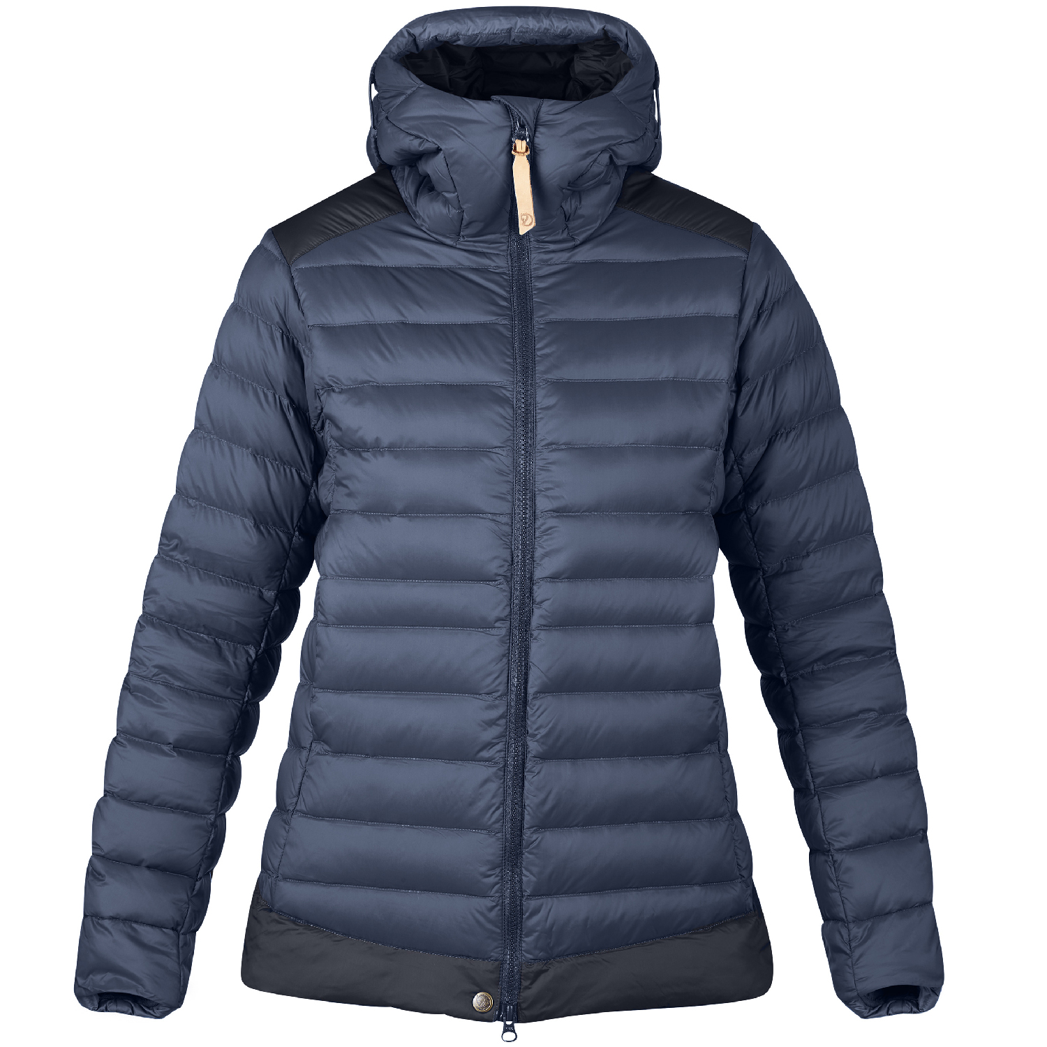Fjallraven Keb Touring Down Jacket