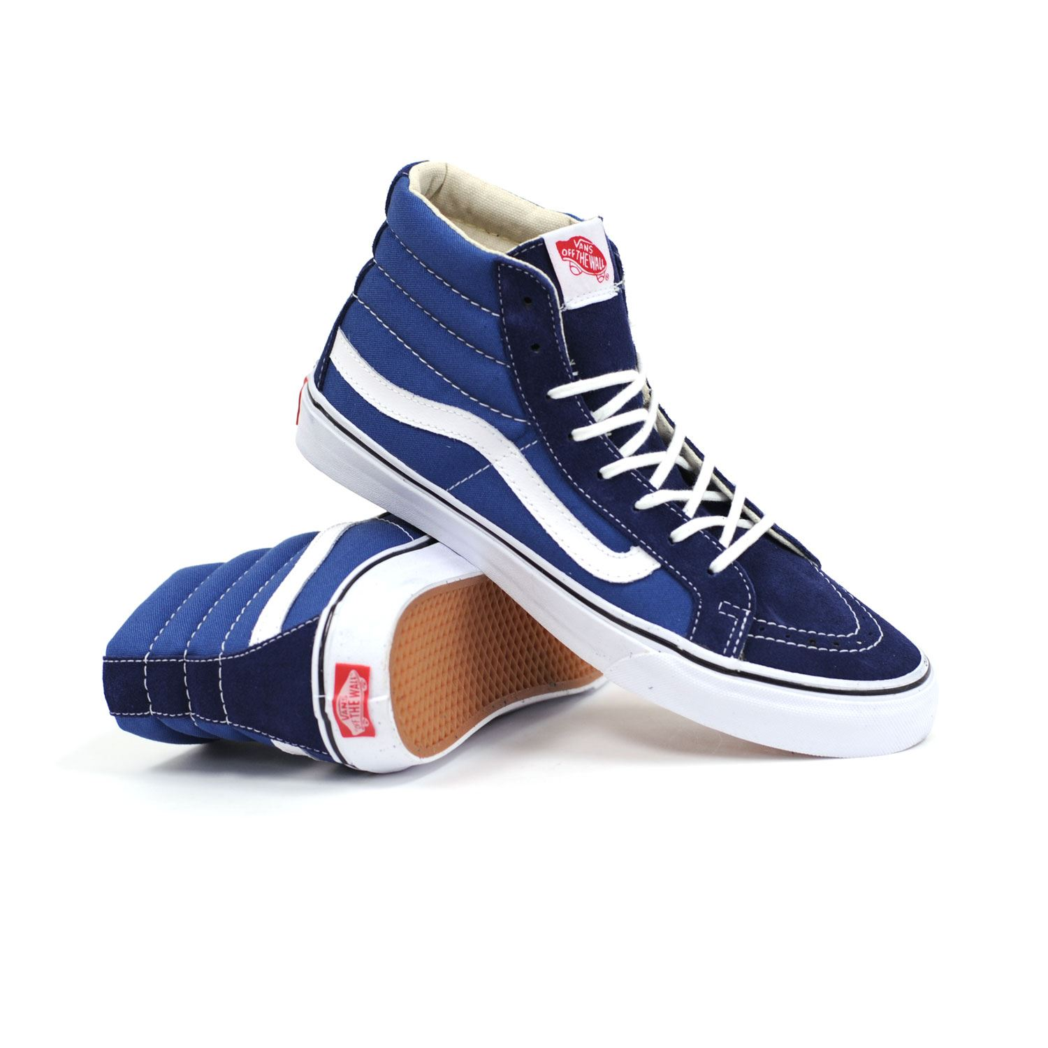 Vans Shoes Puerto Rico