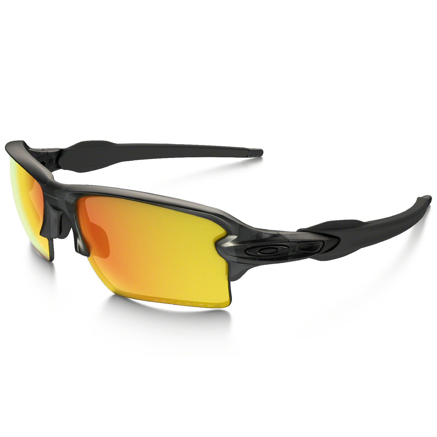 06271d03a703 Firefighter Discounts On Oakley Sunglasses « Heritage Malta