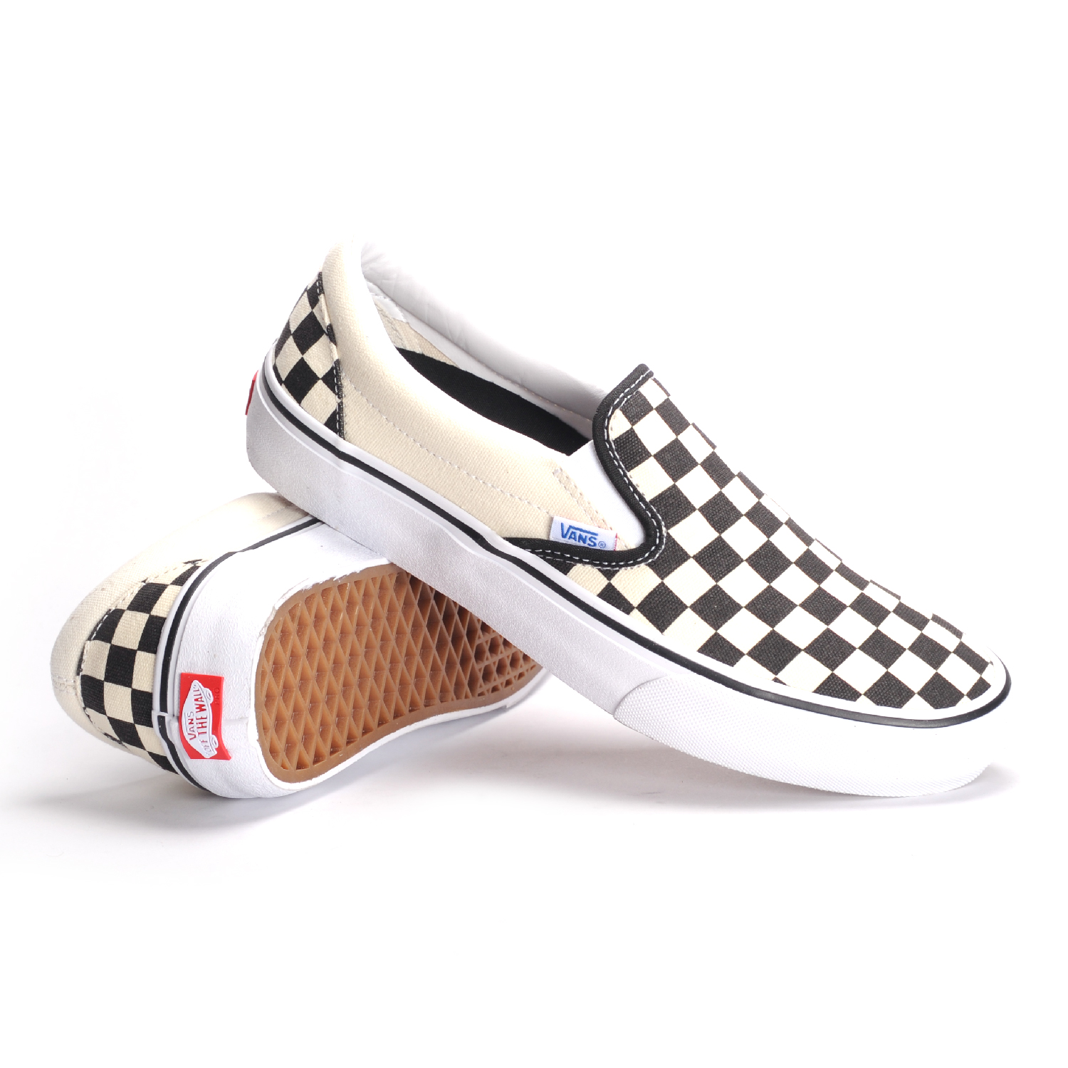Vans Shoes Reduced
