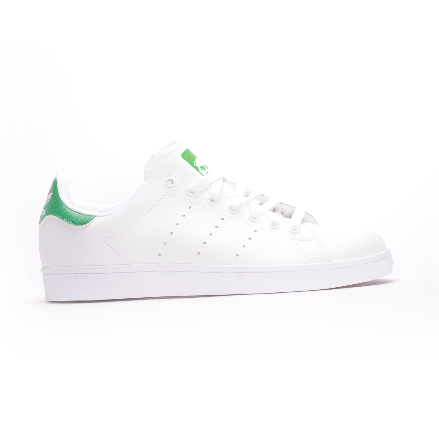 Skate shoes buying guide