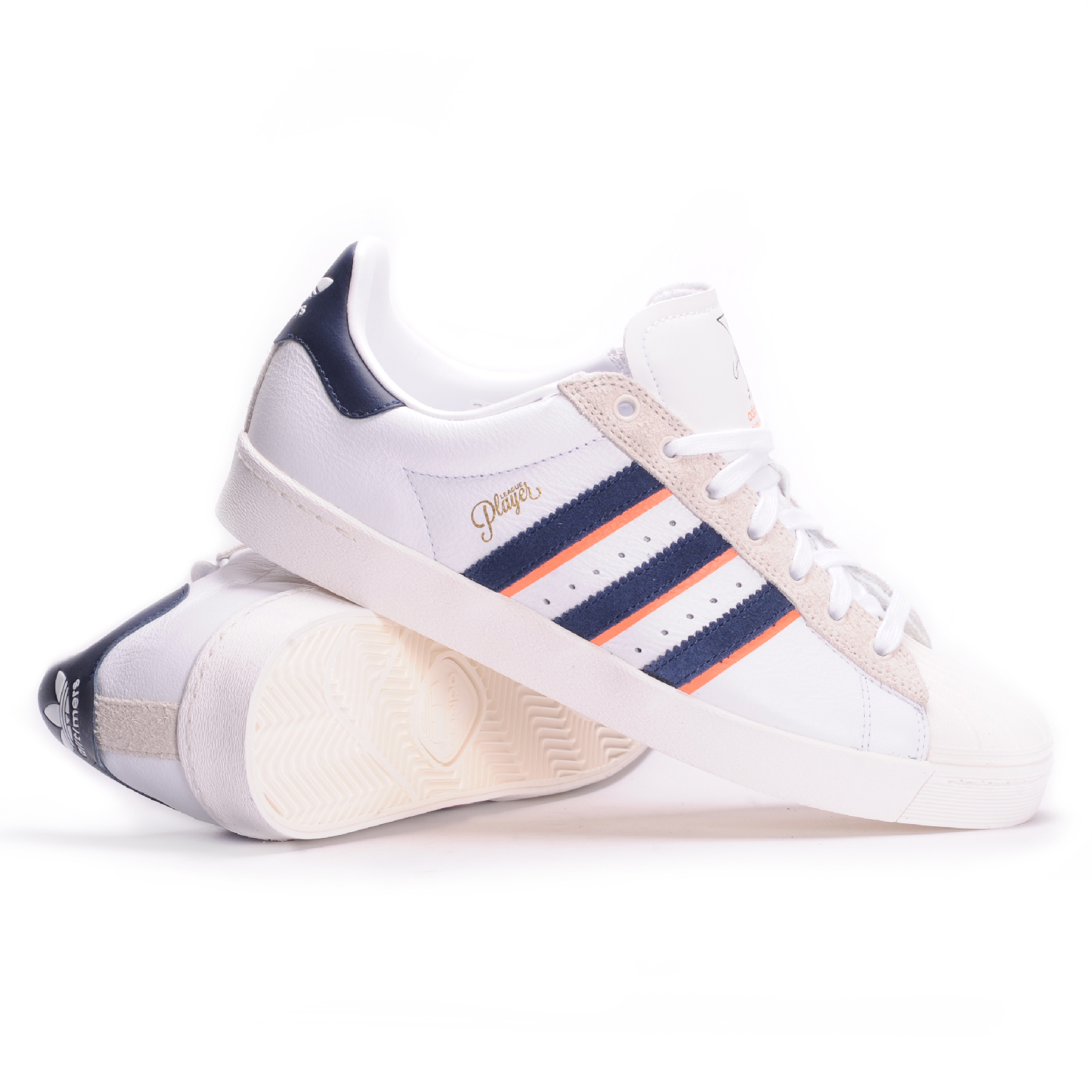 bklxe Adidas Superstar India White potassiumstore.co.uk