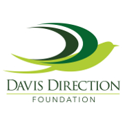 Davis Direction Foundation