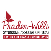 Prader-Willi Syndrome Association