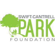 Swift-Cantrell Park Foundation | support for Swift-Cantrall Park in Kennesaw GA