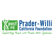 PWCF - Prader-Willi California Foundation