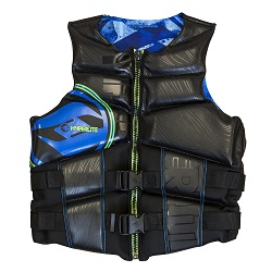 Hyperlite 2015 Team Vest