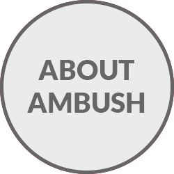 About Ambush