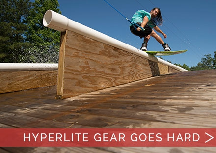 Shop Hyperlite Wake