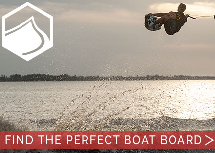 Find your new boat board - nothing but the best to pick from!