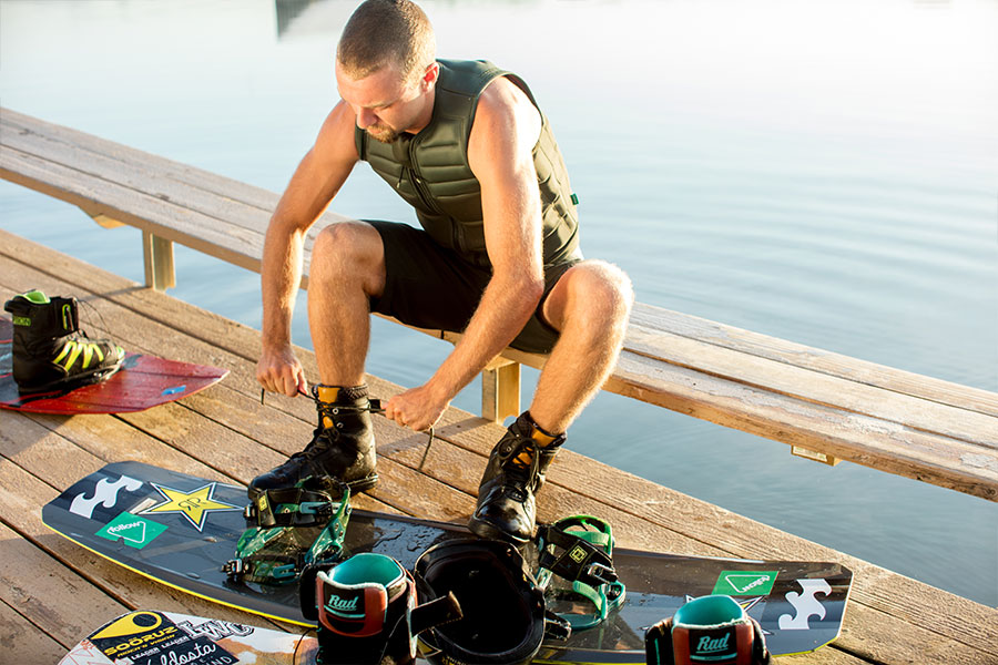 BuyWake.com: Wakeboarding Experts